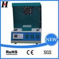 Qx-h china fabricação de tambor de fita de máquina de sublimação
