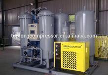 Favorite Modern 99.99% oxygen generator manufacturers