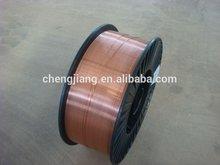 good price mig welding wire for feeder motor
