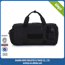 Outdoor Leisure Durable Canvas Military Duffle Bag