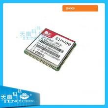 sim900 low price gps module wifi