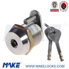 MK102S-26 Stainless Steel High Security Locks