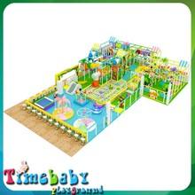 HSZ-KBF292 indoor playsets for baby, children playground in playground