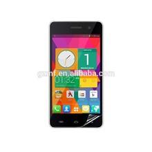 0.12 mm Mobile Phone Use Diamond Screen Protector / Screen Guard for Micromax Unite 2 A106