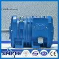 Preço baixo trifásico 40hp motor de indução, gerador de motor assíncrono de alta