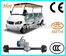 motor tricycle three wheeler auto rickshaw, electric auto rickshaw