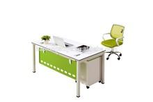 modern metal frame executive desk office director executive desk