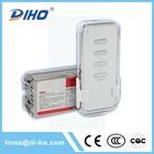 Universal Use wireless remote control switch