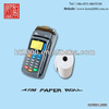 Thermal ATM paper roll/Thermal paper/Thermal paper roll