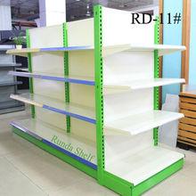 decorative units z beam gorilla rack shelving