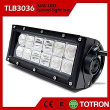 Totron más caliente baja tasa de defectos fuente de la fábrica con luz portátil