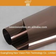 Best choice 1.52*30m/roll solar window film autometive film for glass