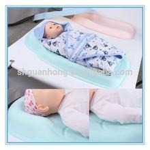 newest baby sleep mat supplier export useful baby sleeping mat Economic hot selling baby sleeping mats
