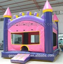 kids bed bunk slide