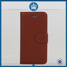 LZB New arrival!!! flip leather waterproof case for samsung galaxy s4 mini