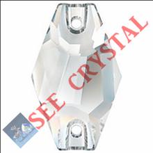yiwu white opal sew on gemstone