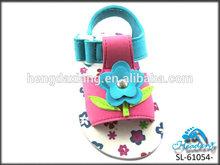 cute baby china durable sandal