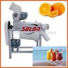 2015 mature technology professional manufacturing pomegranate processing machine/pomegranate peeling machine