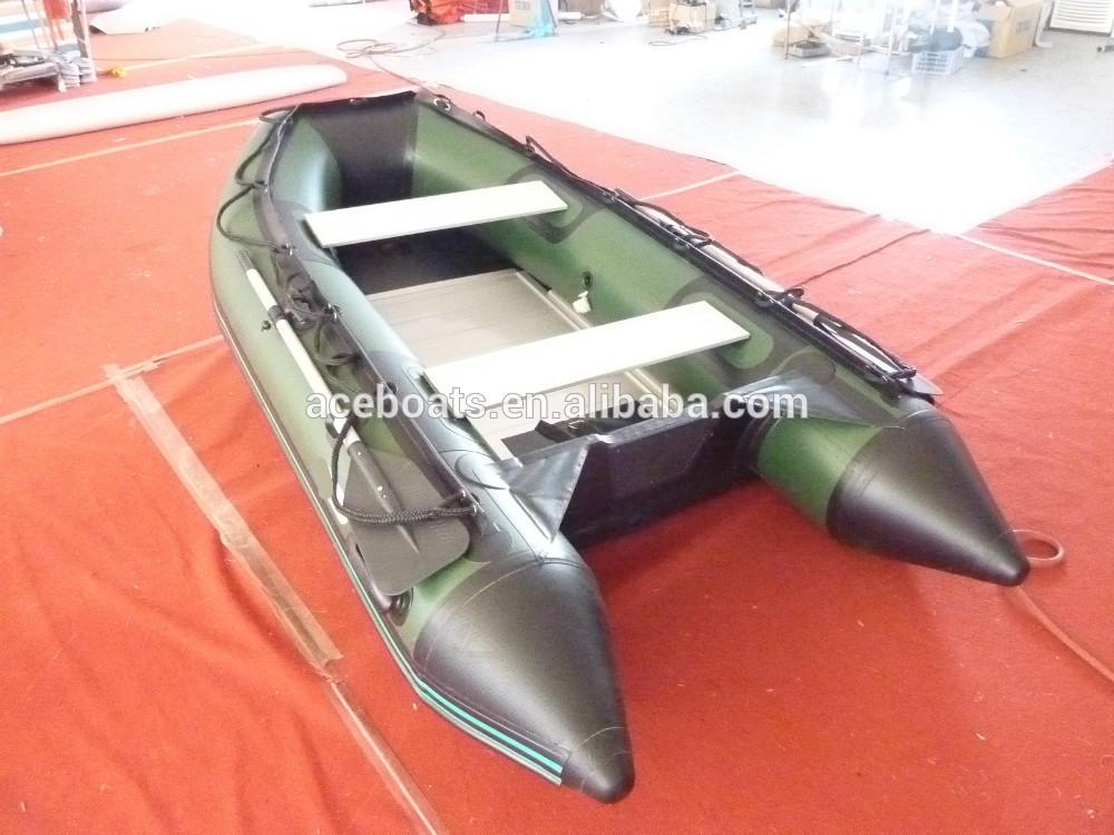 лодки моторы скоростные качества