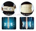 Ortopédica productos del fabricante orto productos ortopédica productos