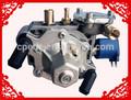 Seqüencial de combustível regulador de pressão deinjeção/redutor de gpl/gpl regulador