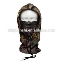 custom military balaclava motorcycle balaclava balaclava mask