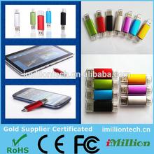 new product smartphone usb,usb pen drive 8gb bulk cheap/bulk 4gb otg usb flash drives,usb flash drive wholesale