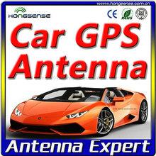 [HOT SALES] Gps Antenna For Car gps gsm combo antenna huawei 800/850/900/1800