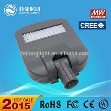 led module for street light 12v solar 30w led street light