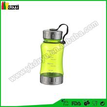 New 350ml mini water bottle
