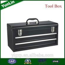 long standing reputation auto body repair tools of handle box