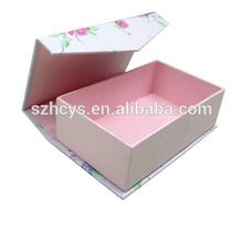 Book-type cartridge box gift