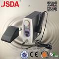 jsda 3g micromotor dental chino unidad dental herramientas eléctricas