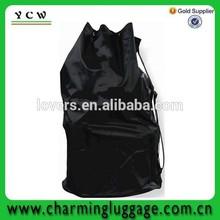 wholesale new fashion tennis ball bag