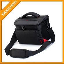 fashion trendy dslr camera bags manufacturer