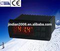Ce y certificación iso controlador de temperatura fotek jdc-10