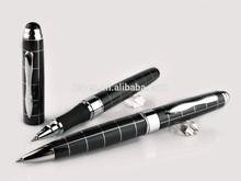 metal roller pen; high quality pen; heavy weight