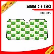 Functional and Good Quality Car Sun Visor Pocket