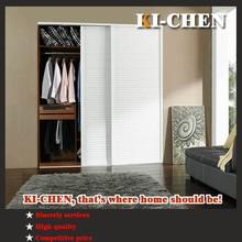 Good quality New product wardrobe cheap sydney wardrobe decorative laminate wardrobes