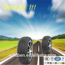 alibaba good quality cheap kingrun car tire