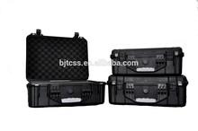 modified PP environmental protection watertight protective case for desktop computer