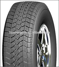 Good quality SUV & 4x4 tyre 265/75r16