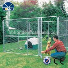 Worth Buying Fashion Designer dog indoor kennel cage