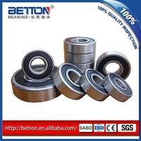 173110 2rs deep groove ball bearing