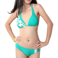 teen micro bikini competitions 2014,attractive bikini customer competition