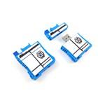 Customized oem usb flash drive giveaway gift custom usb pen drive