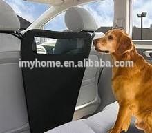 Adjustable Car Dog Barrier,Auto Pet Barrier,Car Pet Barrier