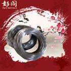 titanium ti 6al 4v,welding rods,welding rod