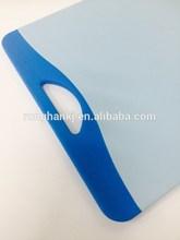 Blue cutting board price