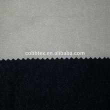 tricot velvet CB-T-1433